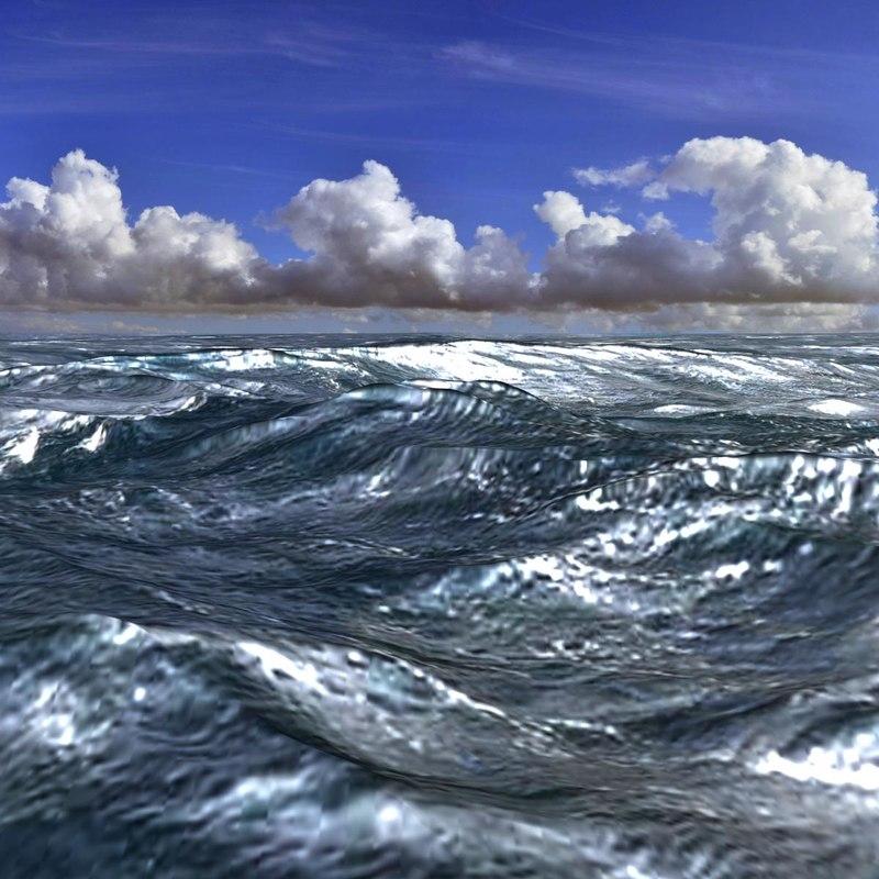 sea-main01.jpg