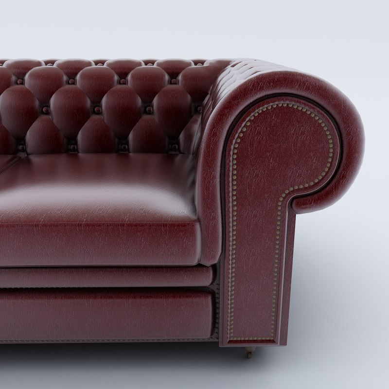 Chesterfield Sofa Cam13.jpg