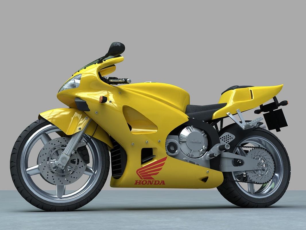 HondaCDR4.jpg