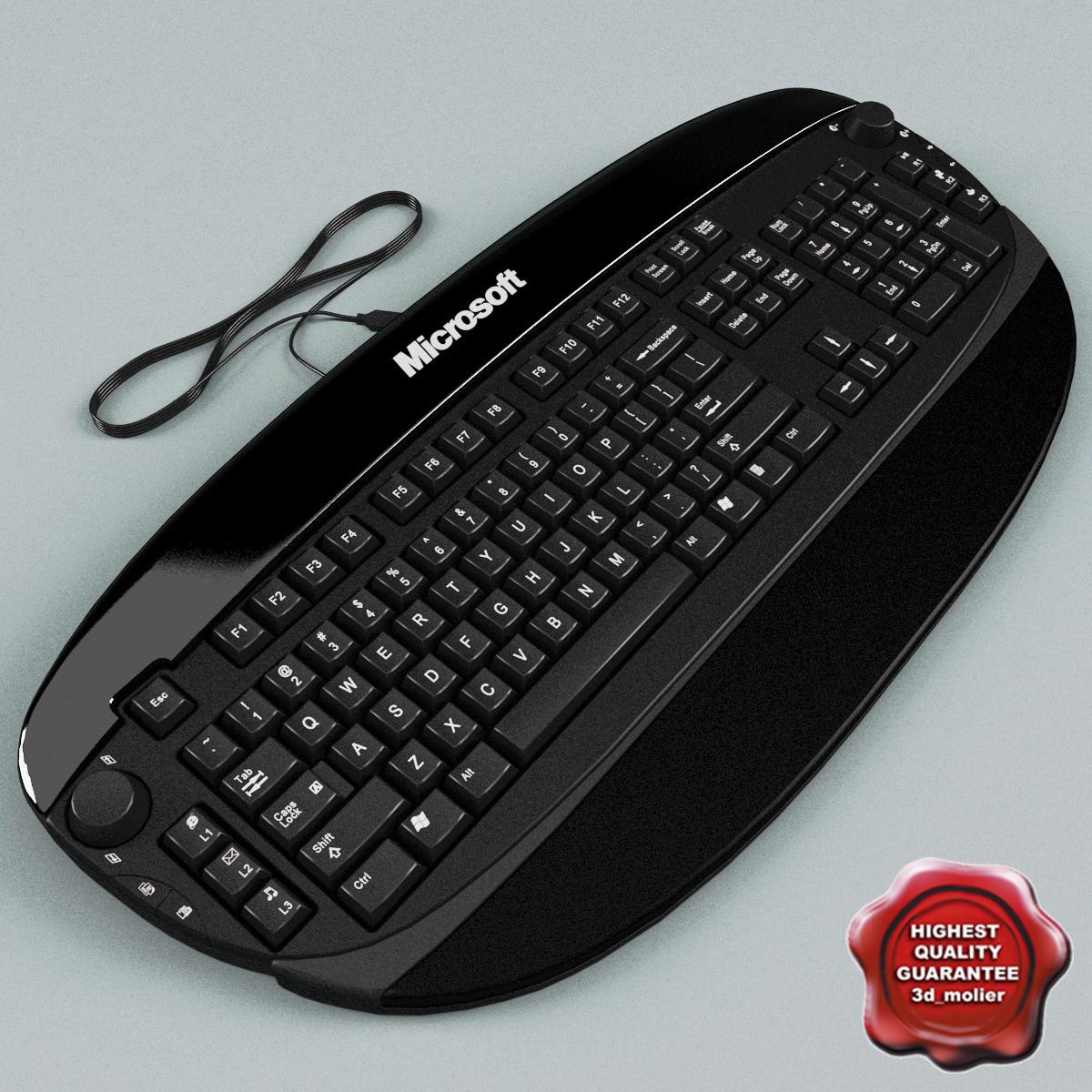 Microsoft_Reclusa_Keyboard_00.jpg