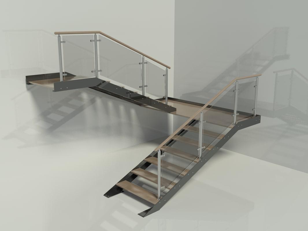 modern_stair_u.jpg