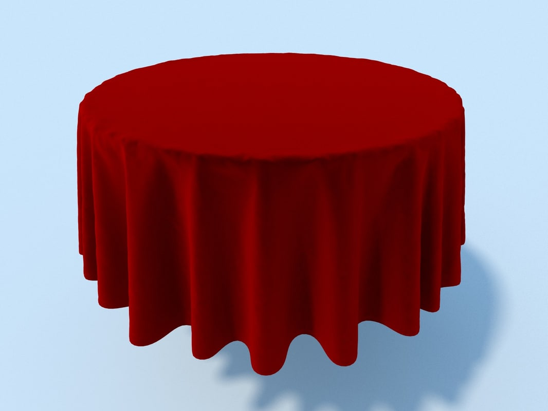 tablecloth_07_01.jpg