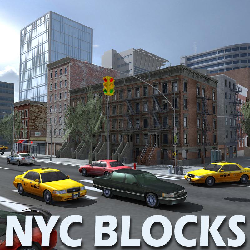 NYC_Block01.jpg