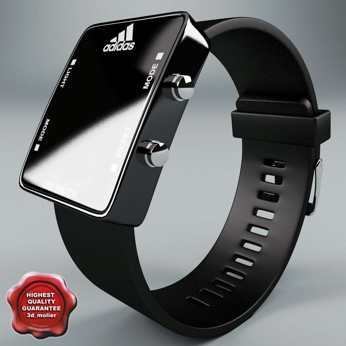 Adidas_LED_Watch_Black_00.jpg