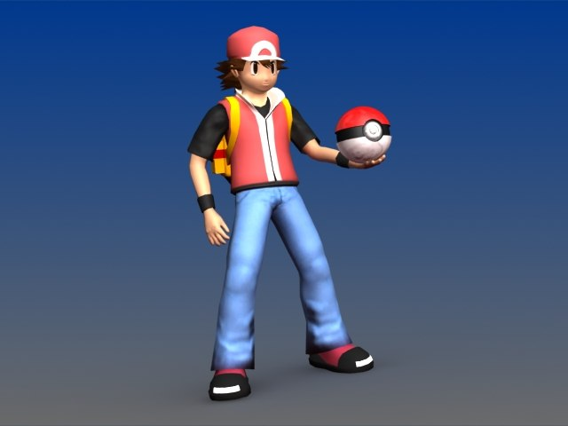 Ash_Backpack_Pokeball_01.jpg