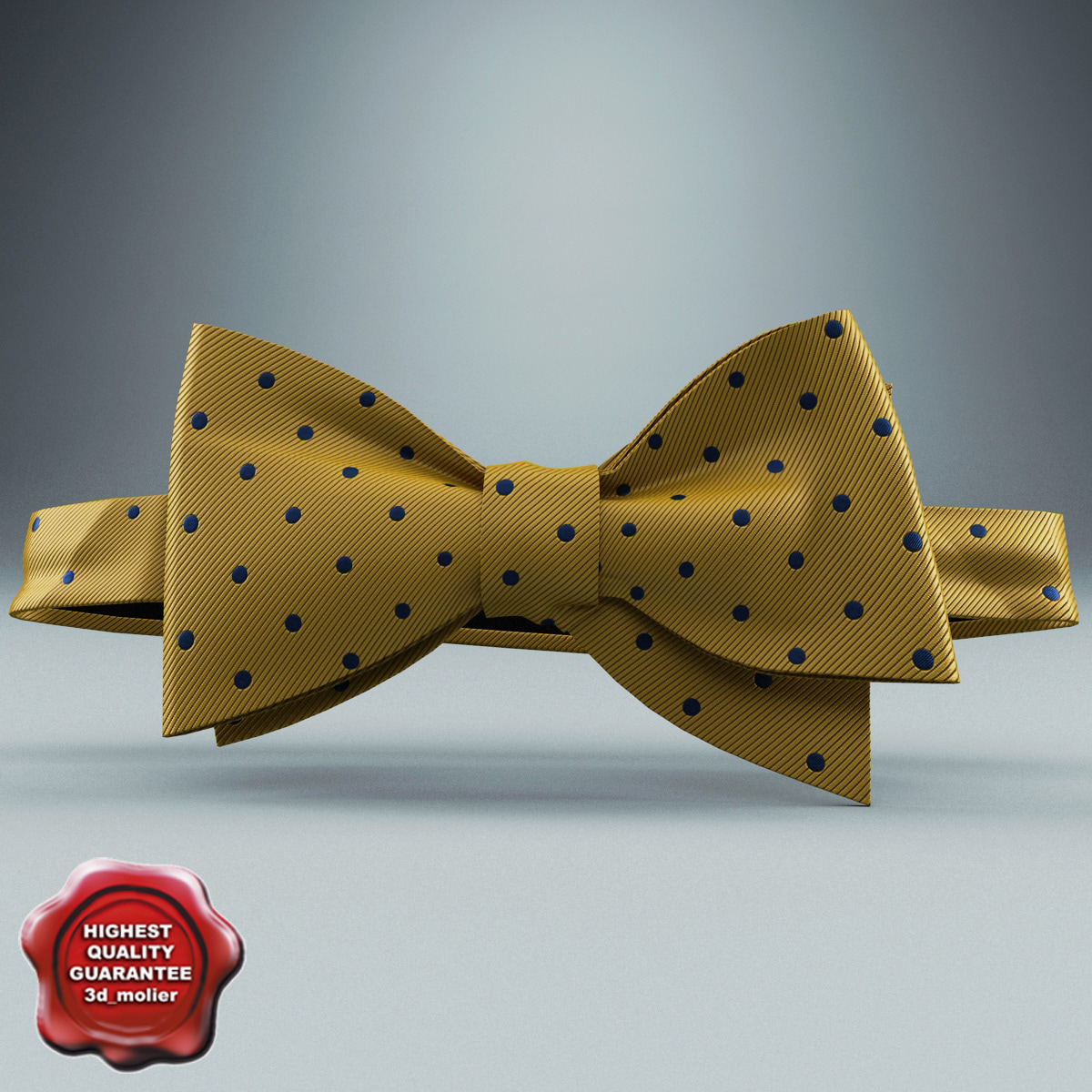 Bow_Tie_Yellow_00.jpg