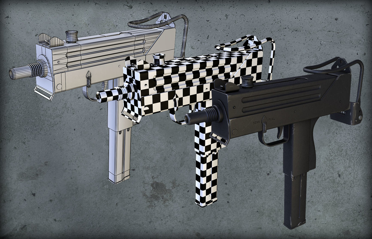 Ingram Mac-10.jpg