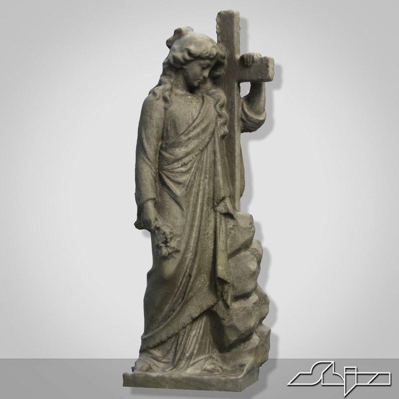 StatueWomanCross_render-3.jpg