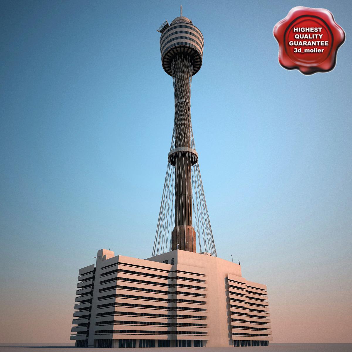 Sydney_Tower_00.jpg