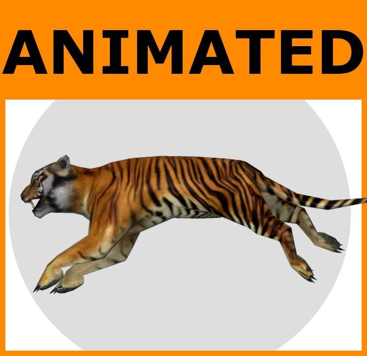 TigerMain.JPG
