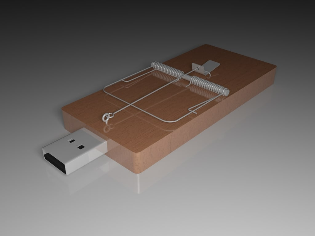 USB_mousetrap01.jpg