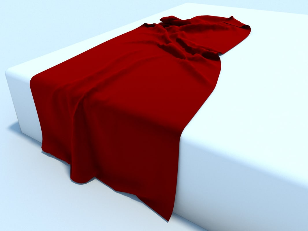 cloth_02_02.jpg