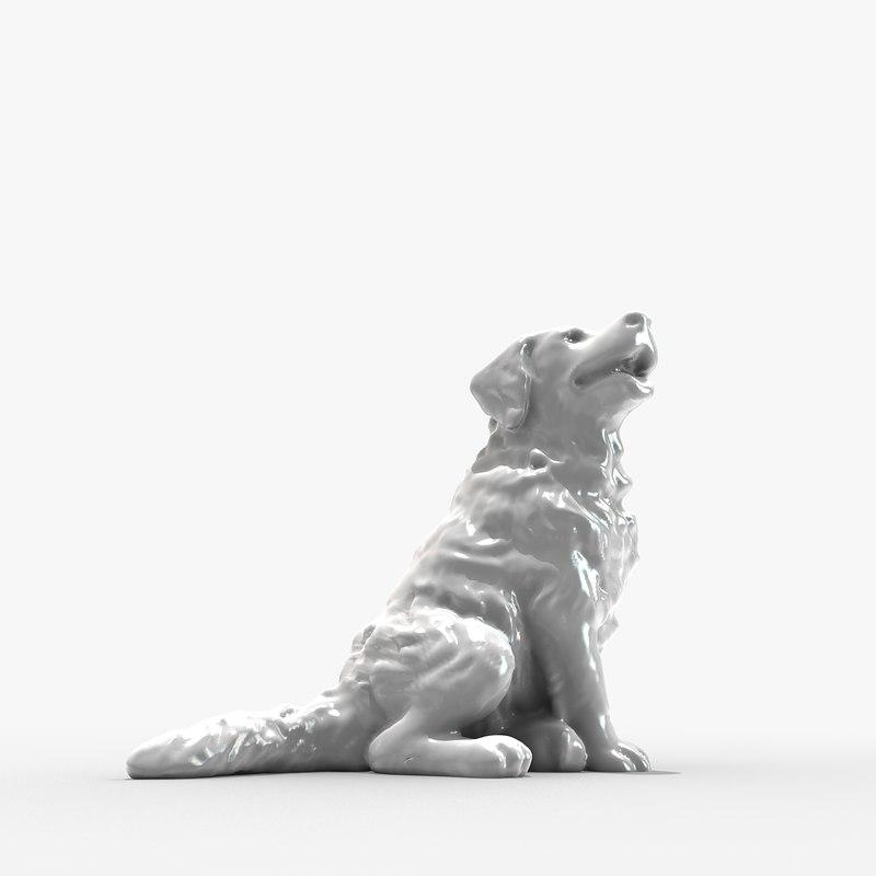 dog21.jpg