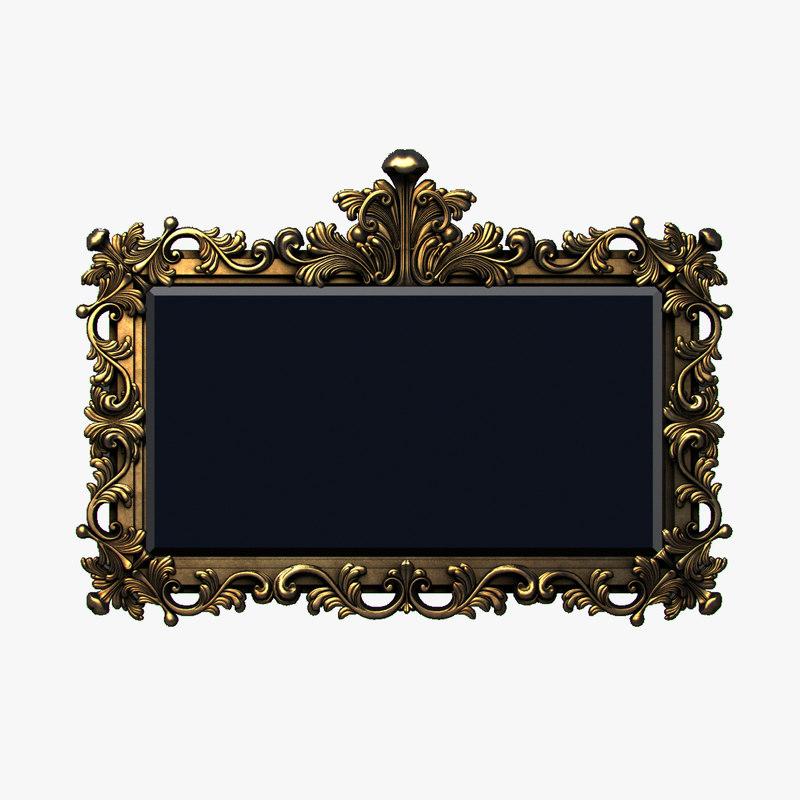 frame_247.jpg