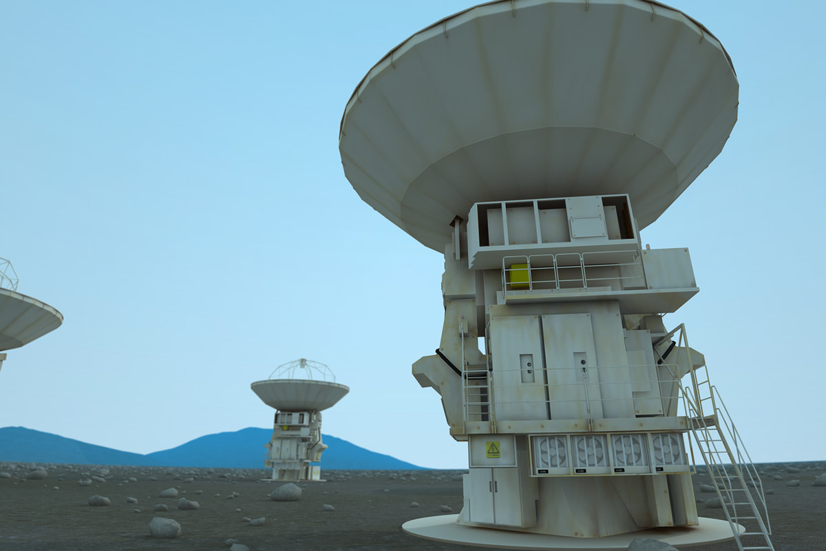 radiotelescope_day_rocks_final_focus0004.jpg