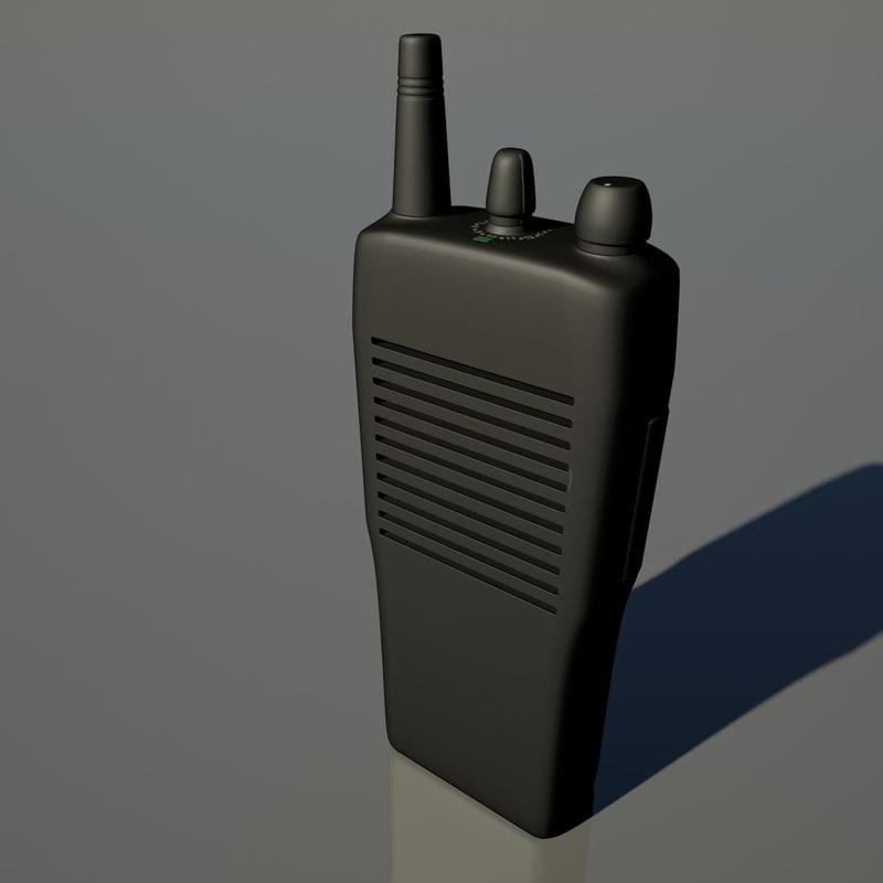 walkie00.jpg