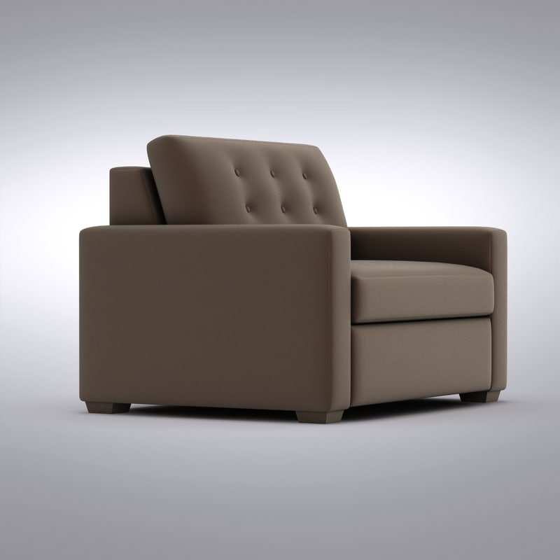 Allerton Twin Sleeper Sofa0006.jpg