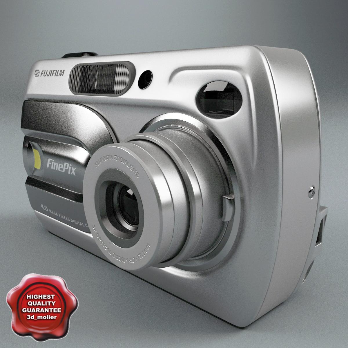 Fujifilm_FinePix_A340_00.jpg