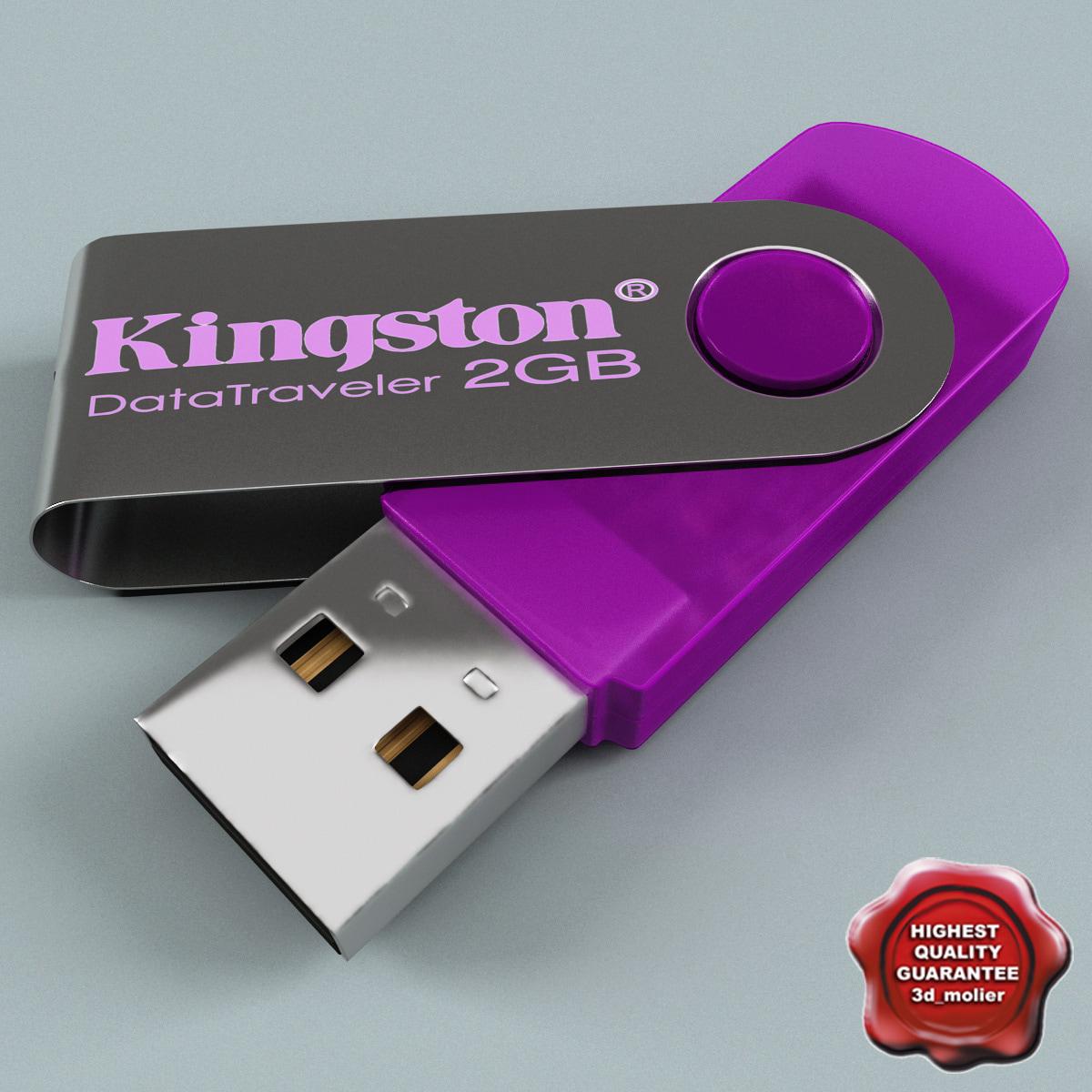 Kingston_Flash_2Gb_00.jpg