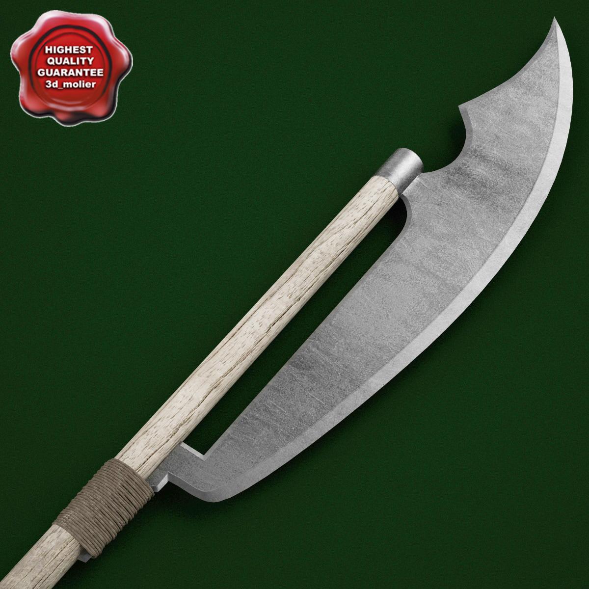 Medieval_Spear_V4_00.jpg