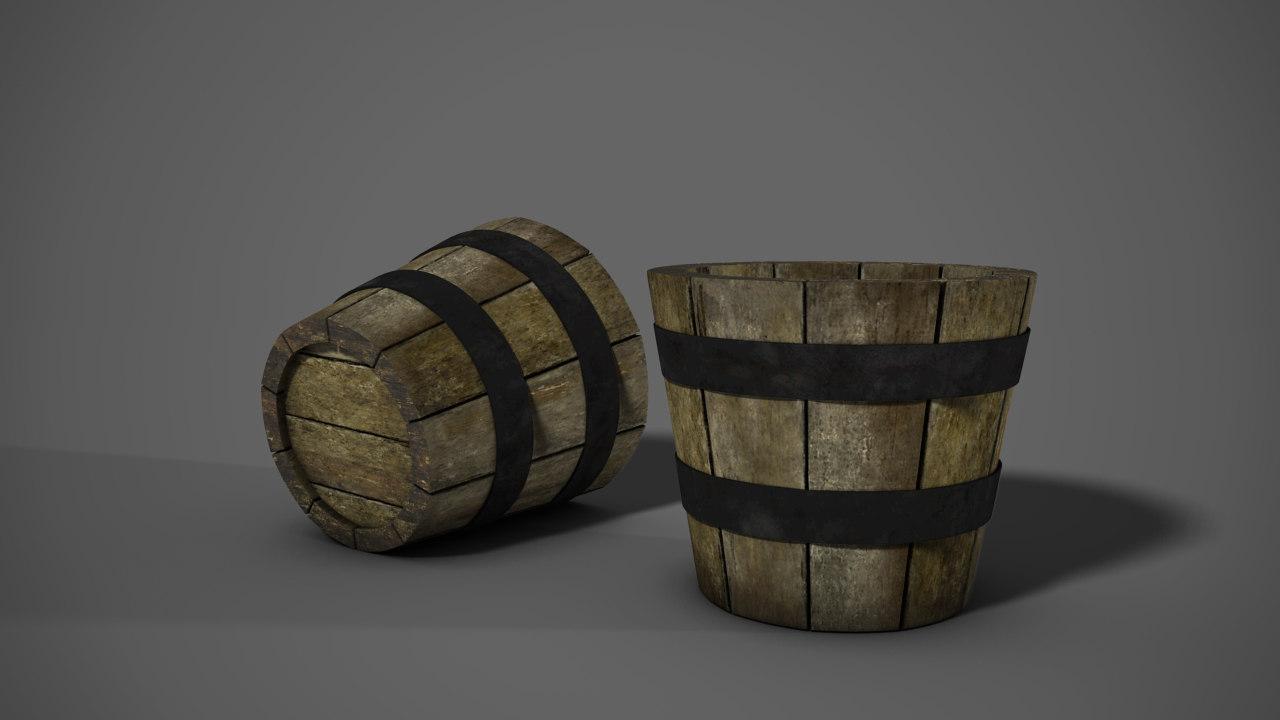 Wooden_Bucket_1.jpg
