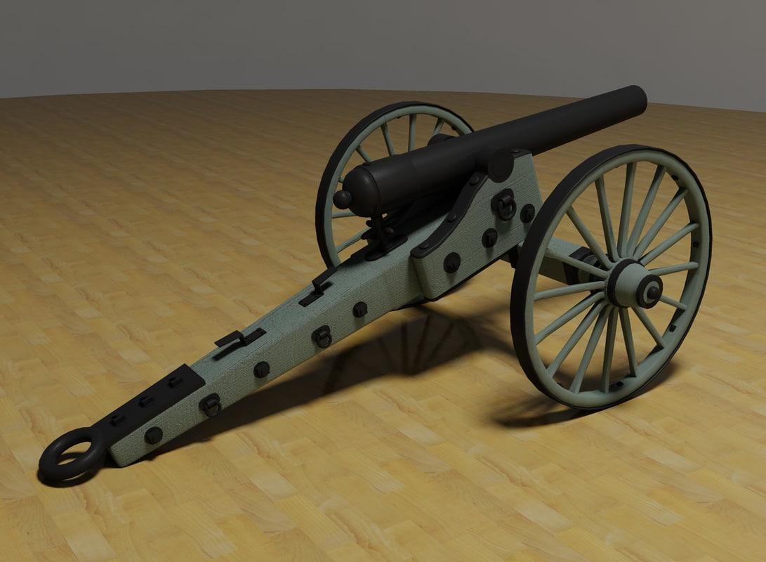 cannon5.jpg