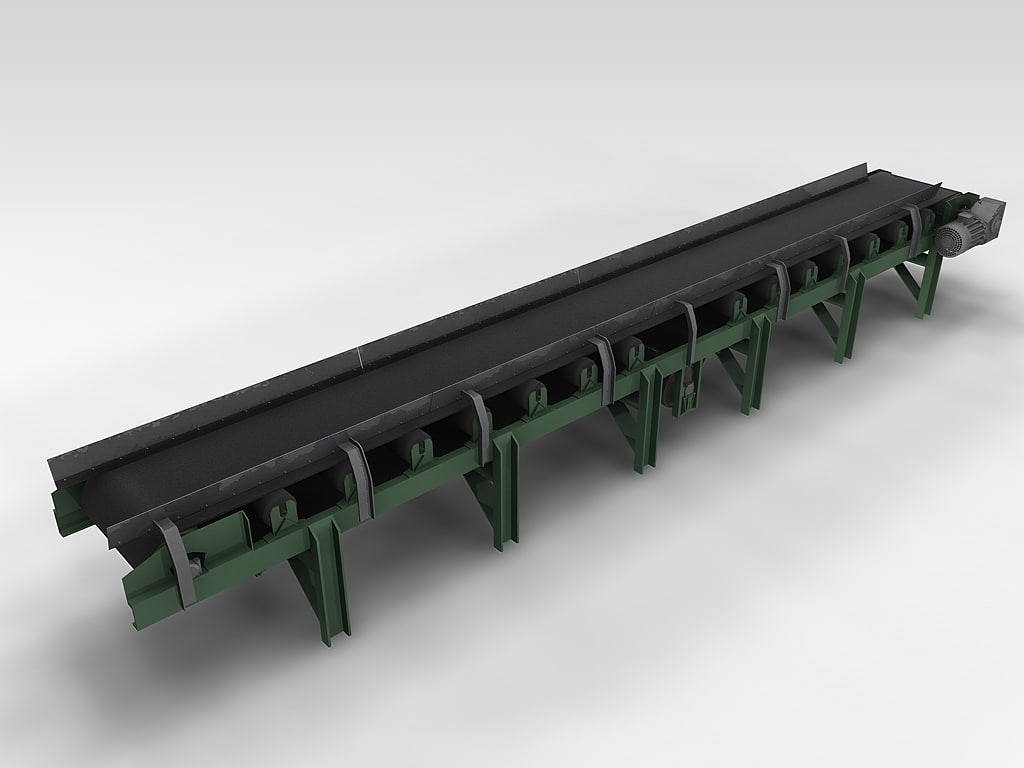 conveyor belt 2.jpg