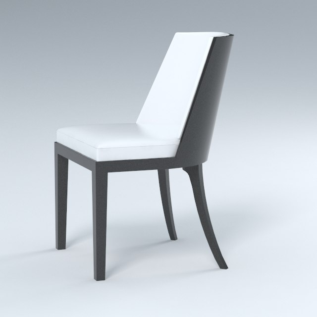 crescent_chair_1.jpg