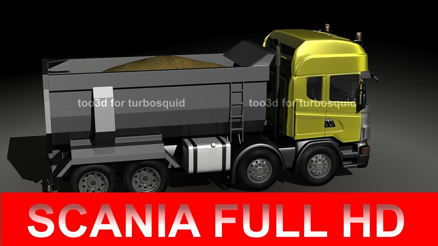 scania_3d_1.jpg