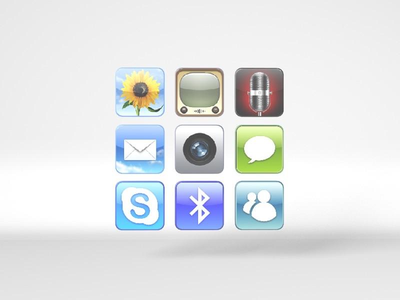 App_photo_1.jpg