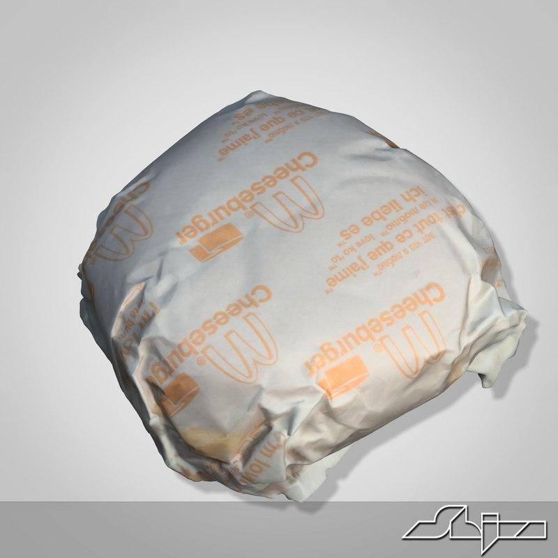 Cheeseburger_render-2.jpg