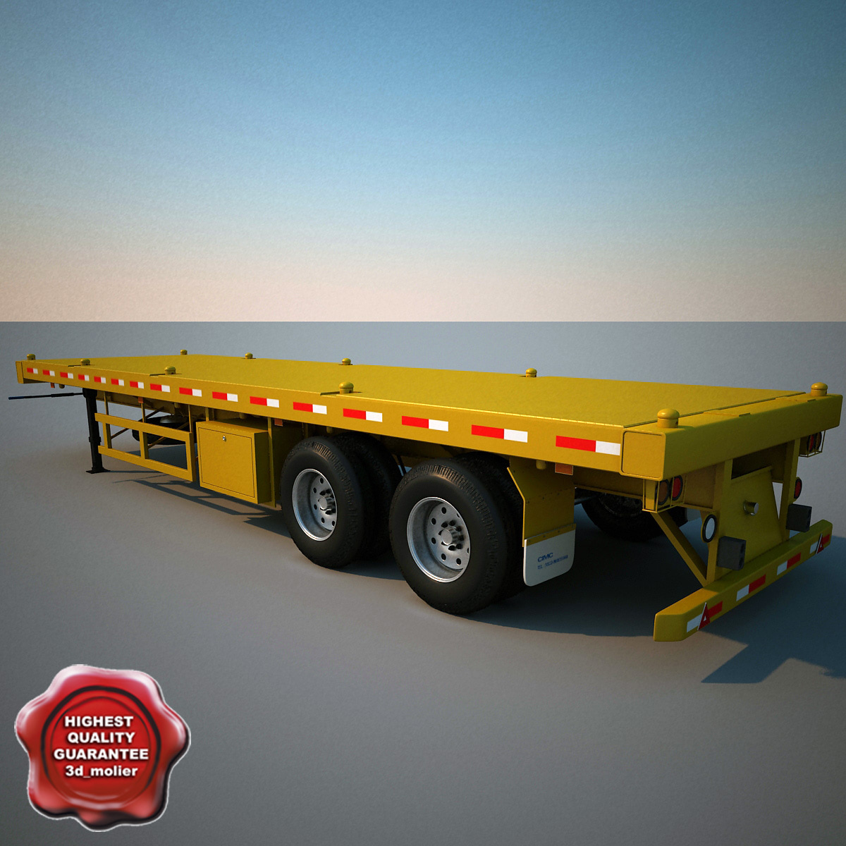 Container_Semi_Trailer_00.jpg