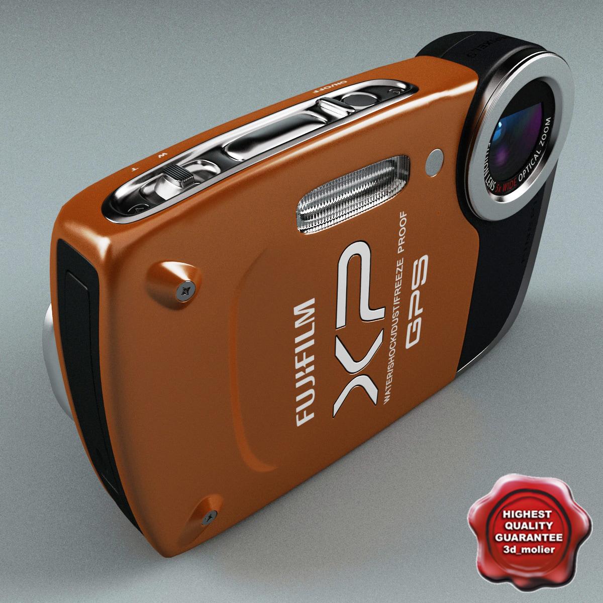 Fujifilm_FinePix_XP30_00.jpg