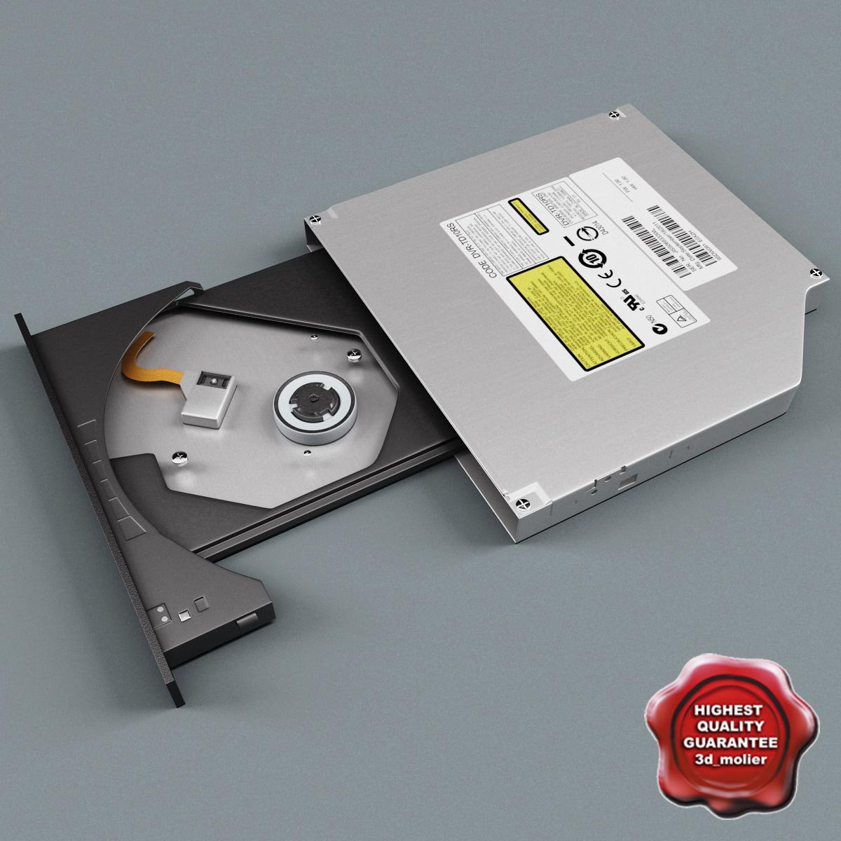 Laptop_CDRW_Pioneer_DVR-TD10_00.jpg