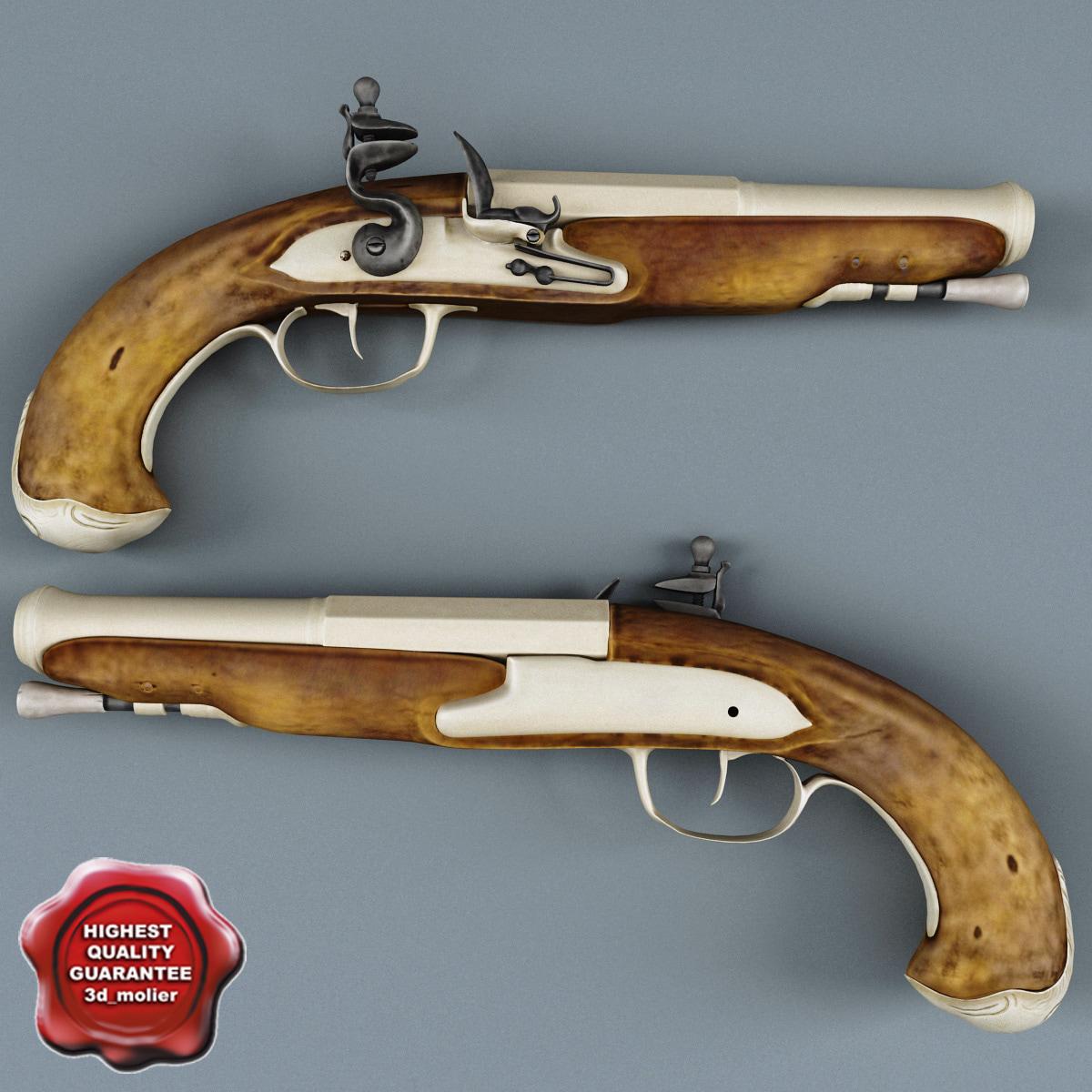 Old_Musket_Pistol_V2_00.jpg