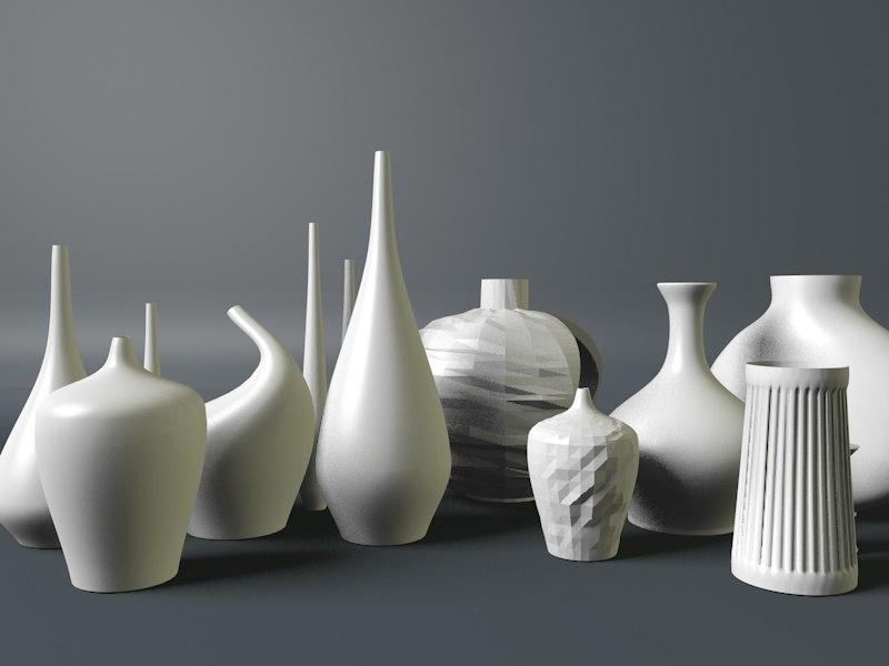 Vase_2.jpg