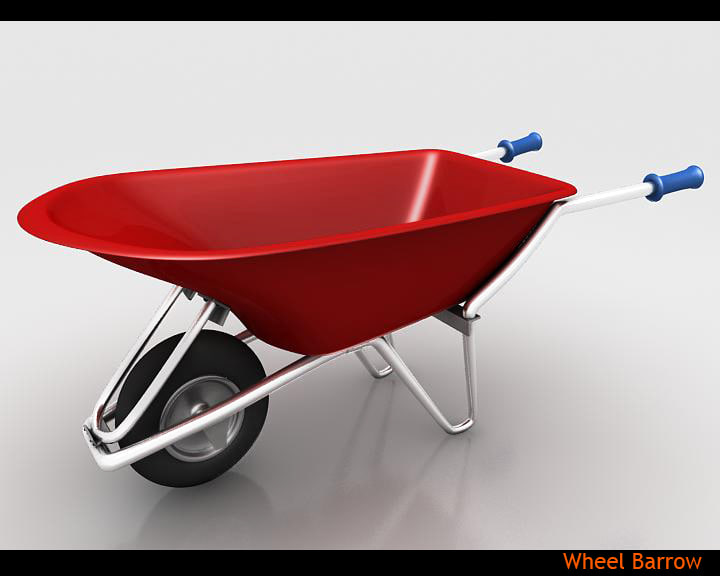 Wheel_Barrow_Render_01.jpg