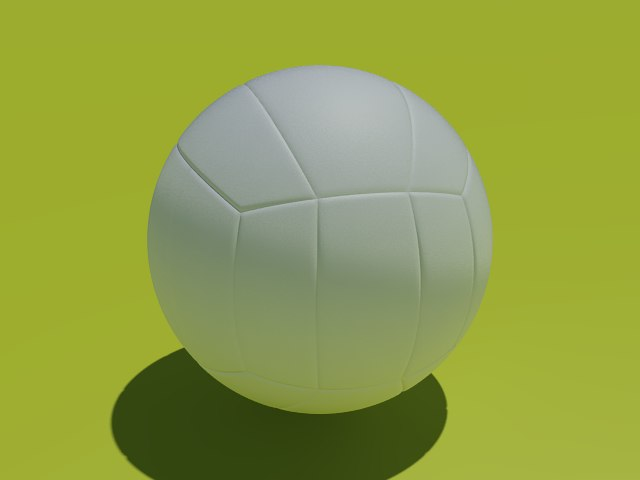 volley2.png