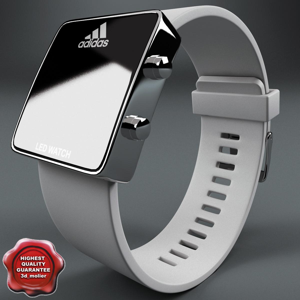 Adidas_LED_Watch_White_00.jpg