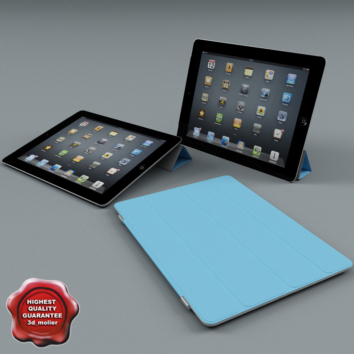 Apple_ipad2_and_SmartCover_00.jpg
