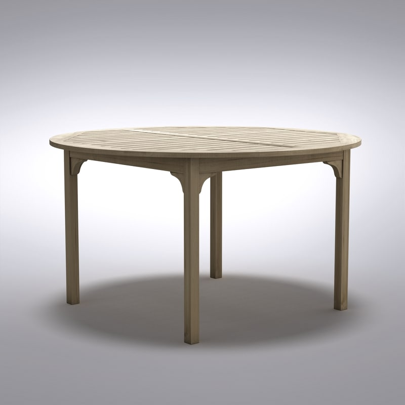 Kingston Round Dining Table 0004.jpg
