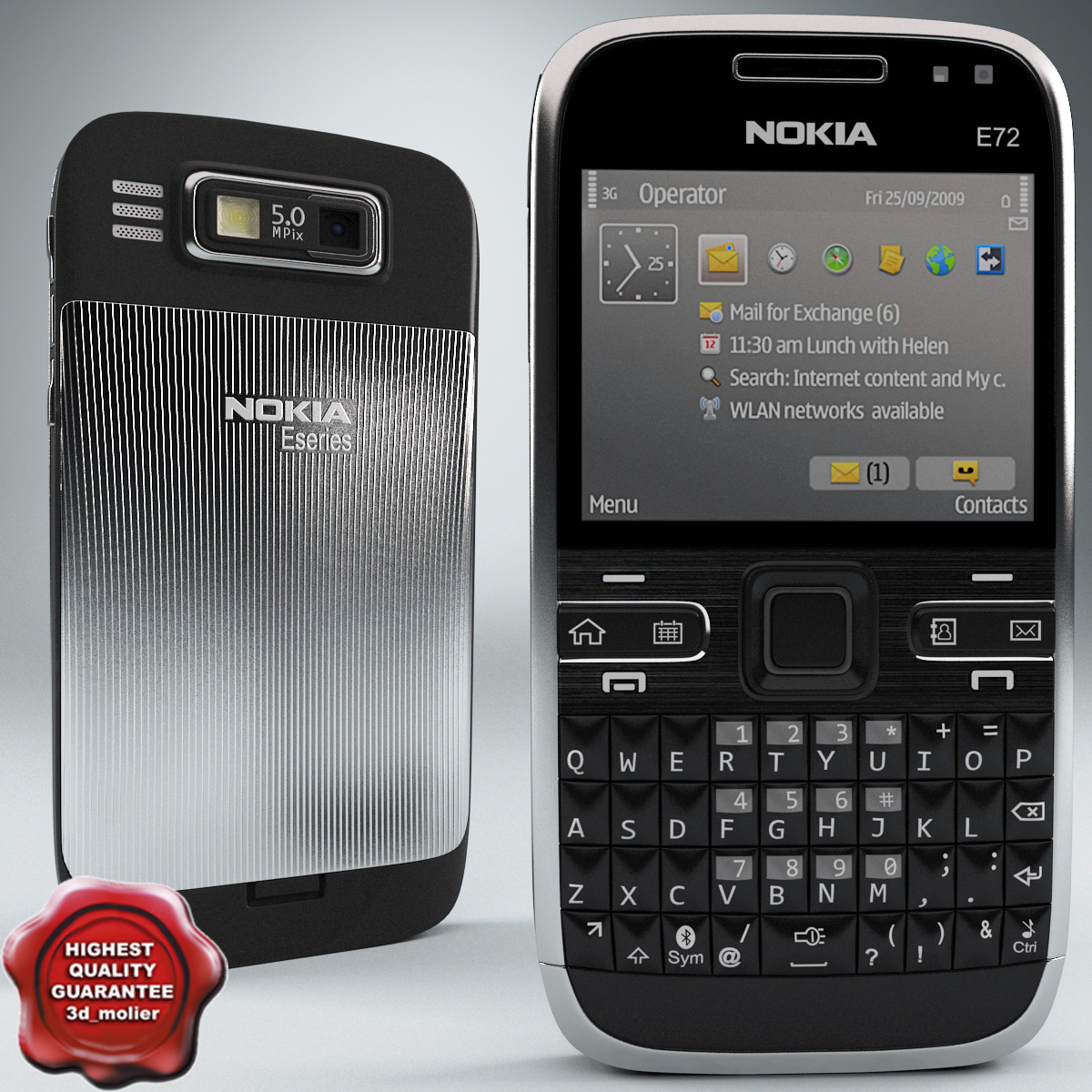 Nokia_E72_00.jpg