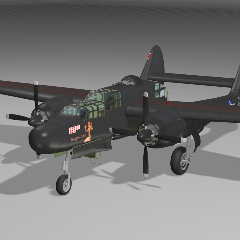P-61_Black_Widow_01a.jpg