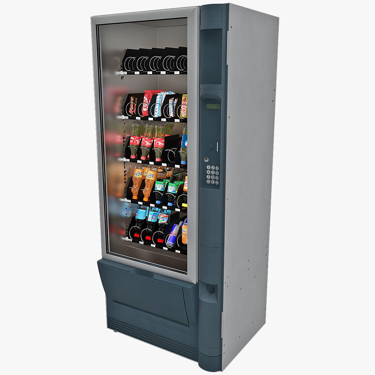 Vending_Machine_v2_000.jpg
