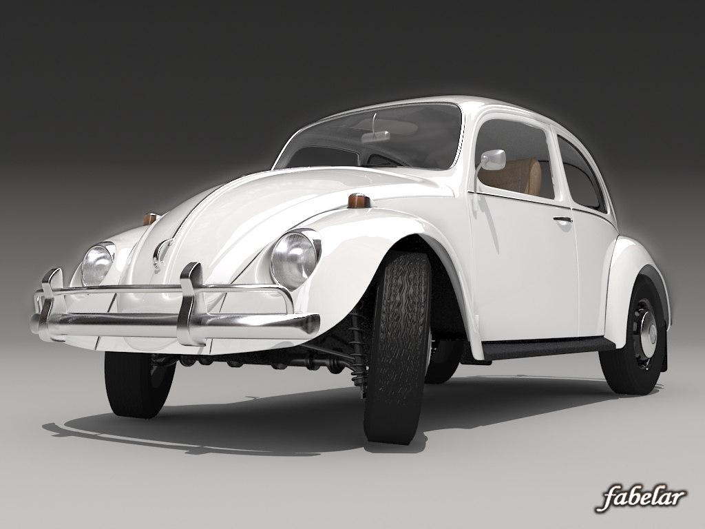 beetle_001off.jpg