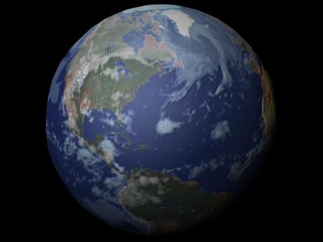 earth_model1.jpg
