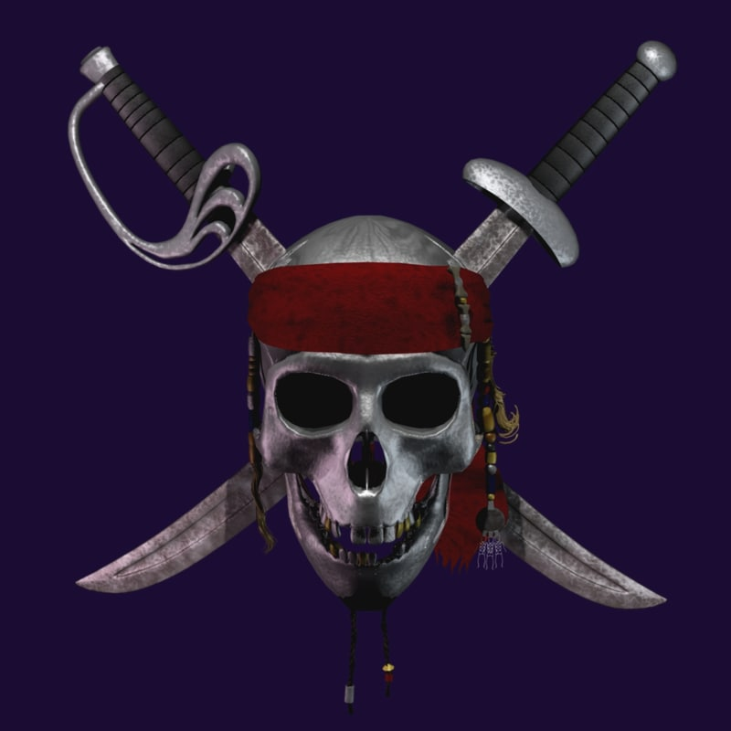 pirates_caribbean_Skull_n_Swords_07.jpg