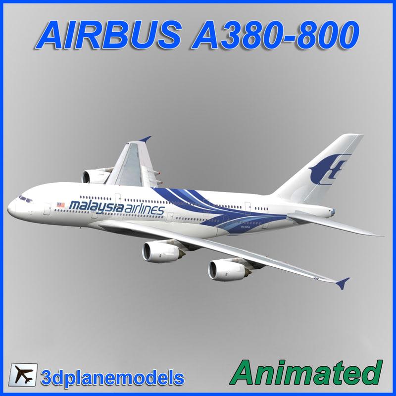 A380MAS1.jpg