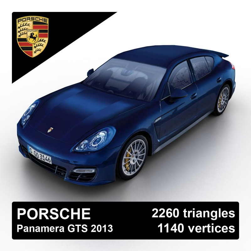 Porsche_Panamera_GTS_2013_0000.jpg