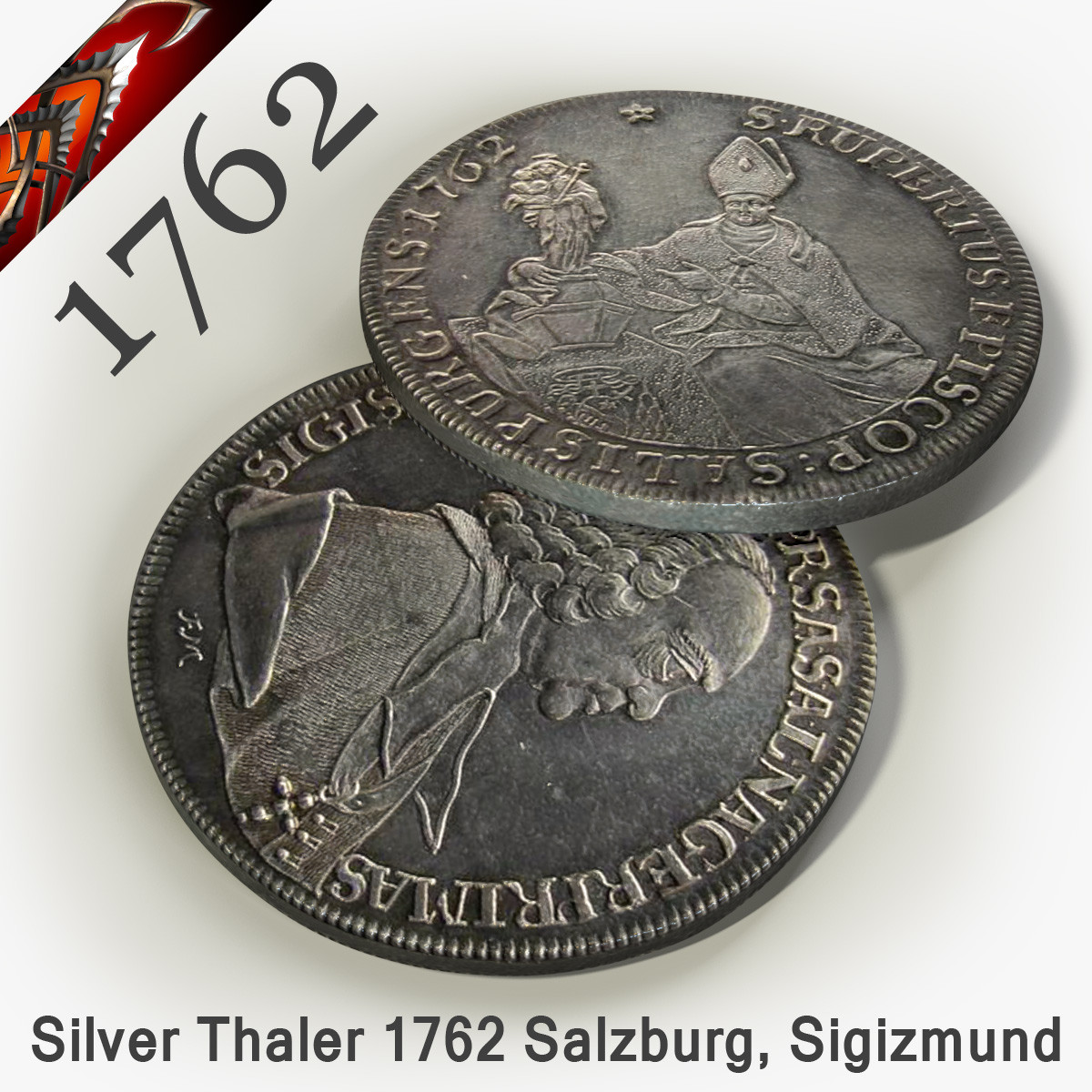 Silver-Taler_001.jpg